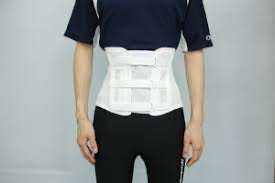 記事 気をつけたい種類の腰痛 2のアイキャッチ画像